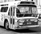 Mtl Bus Pat