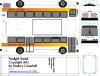 Sunlight Transit Neoplan Transliner AN440.png