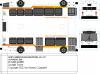 Sunlight Transit NABI 40-LFW ('08 hybrid version) 1.png