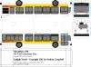 Sunlight Transit Novabus LFS Suburban.png