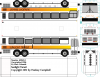 Sunlight Transit Neoplan AN345-3.PNG
