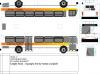 Sunlight Transit OriOn V.png