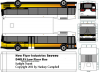 Sunlight Transit New Flyer D40LF Invero.png