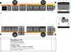 Sunlight Transit Novabus LFS.png