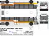 Sunlight Transit CTBI ATS I885.png