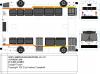 Sunlight Transit NABI 40-LFW ('08 CNG version) (part 1).png