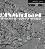 june_1988_map.png