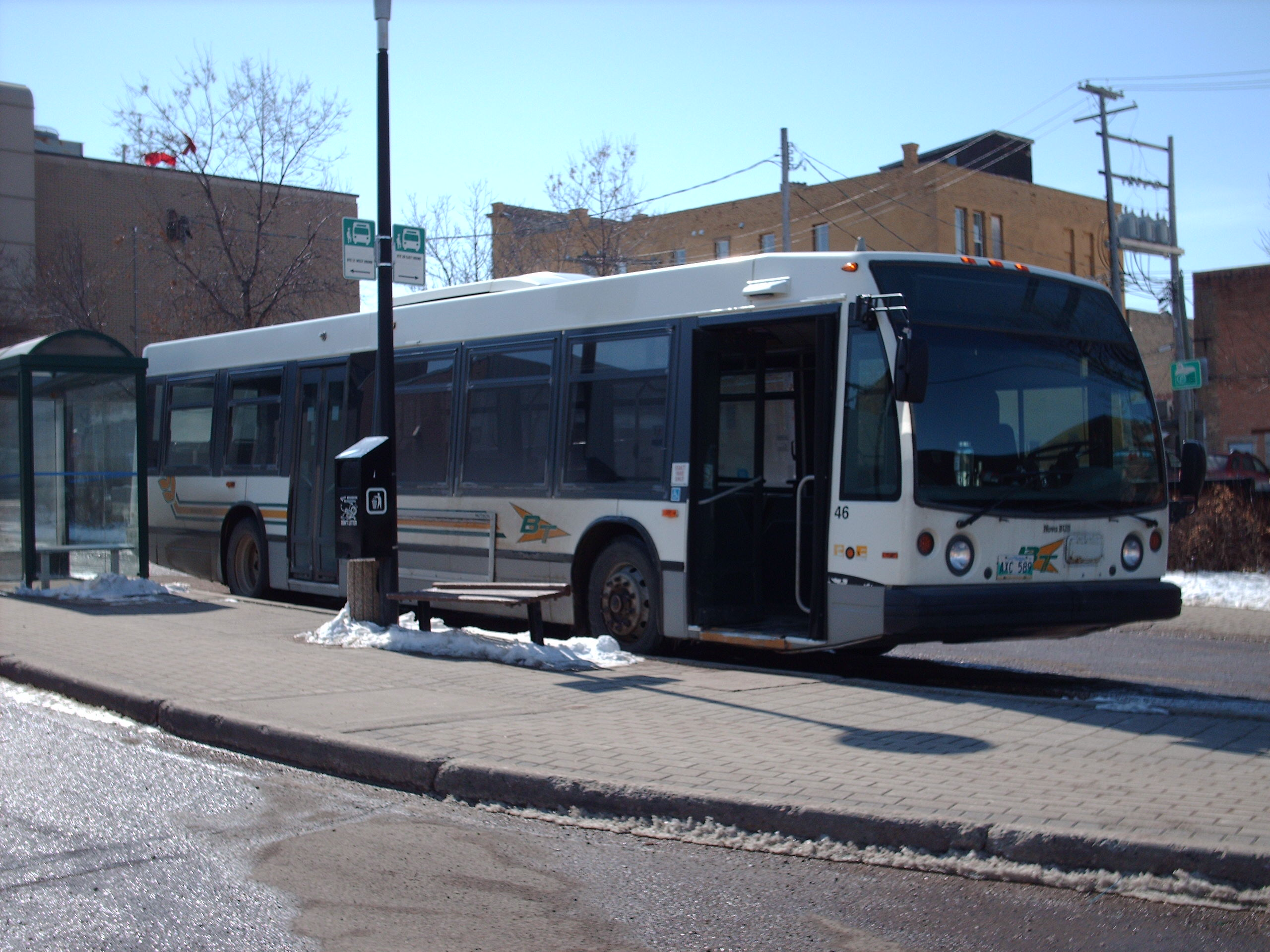 Pictures.Buses_045.JPG
