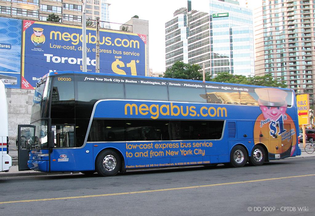 35037s_MegaBusDD030.jpg