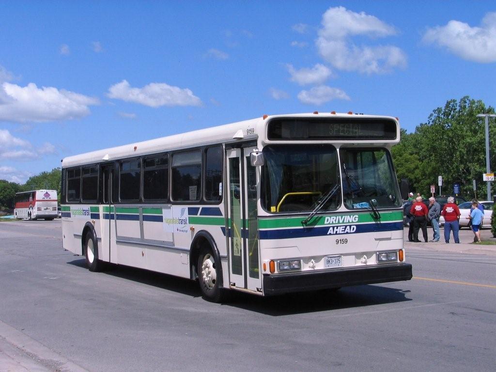 Niagara_Transit_9159__SCT____04JUL09.jpg