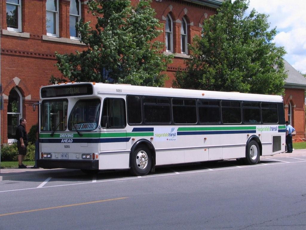 Niagara_Transit_9265__SCT____04JUL09.jpg