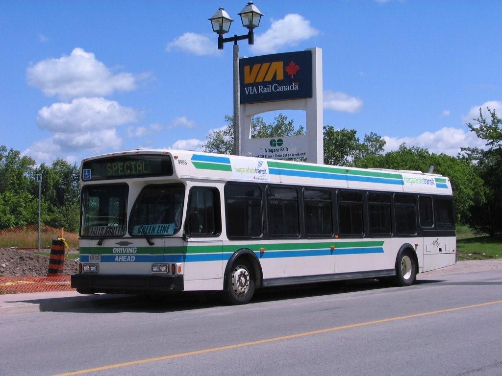 Niagara_Transit_9988__SCT____04JUL09.jpg