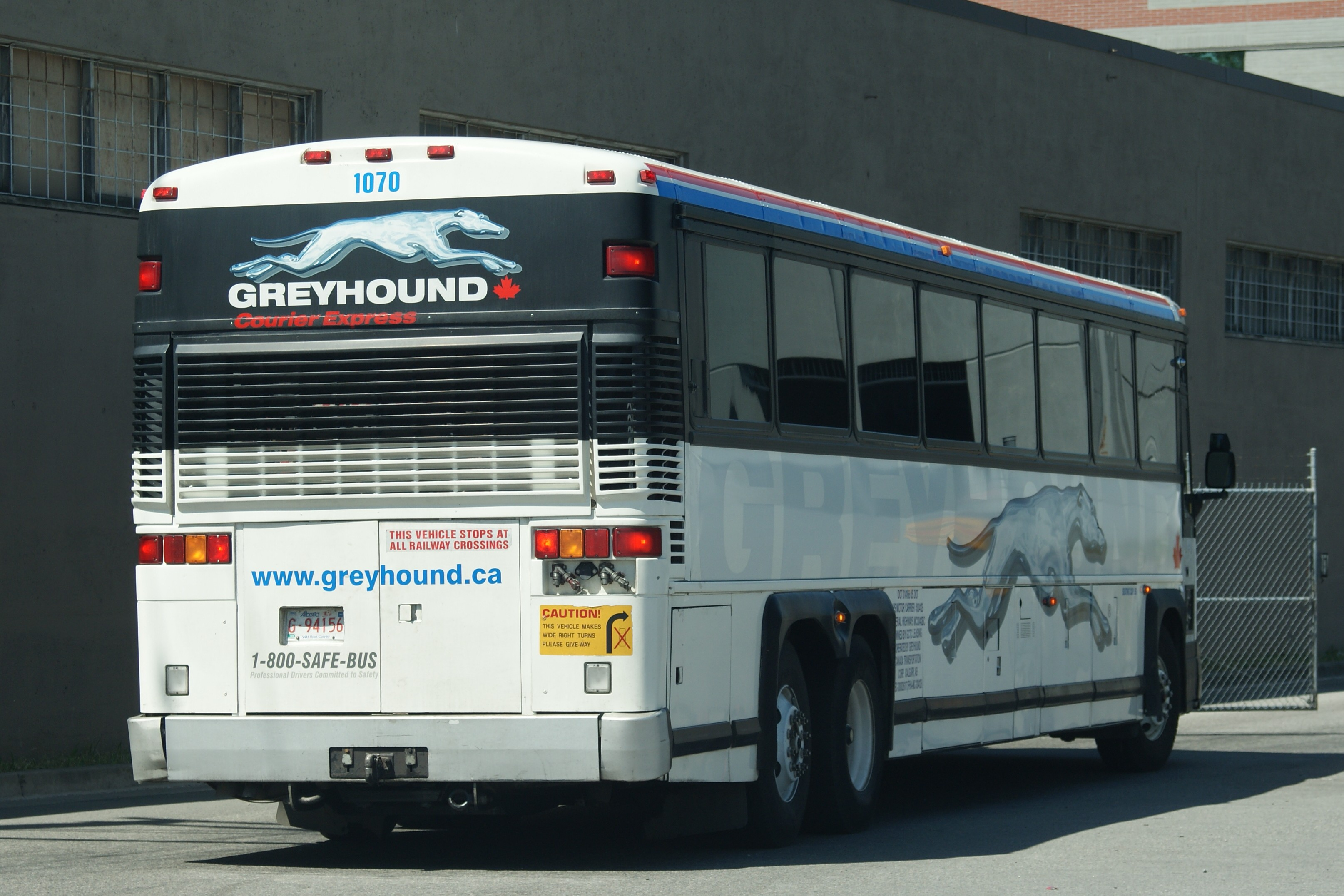 Greyhound number toronto : Jny com