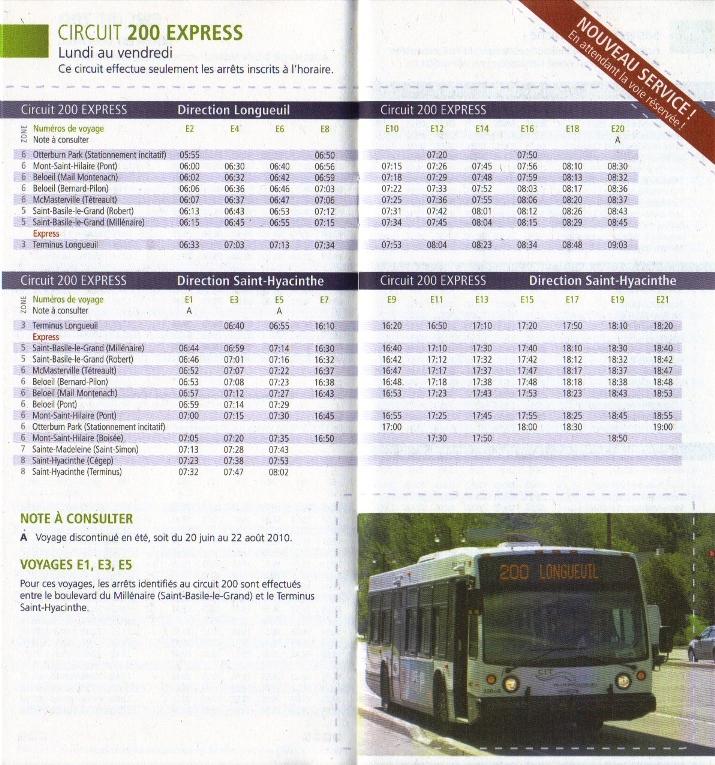 CITVR_Route_200_Express.jpg