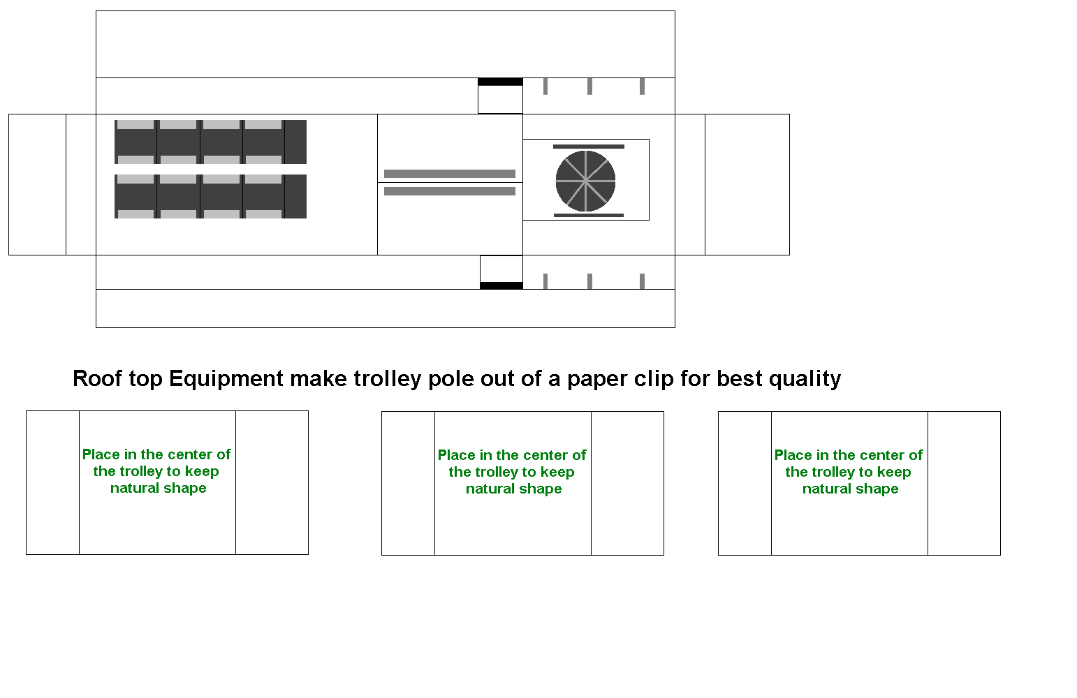 trolley_project_roof_equip.png