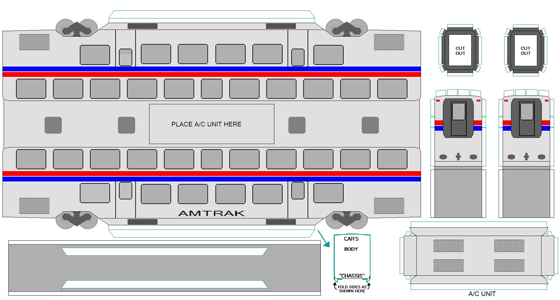 bi_level_train_car_Amtrak_80__sColors.PNG