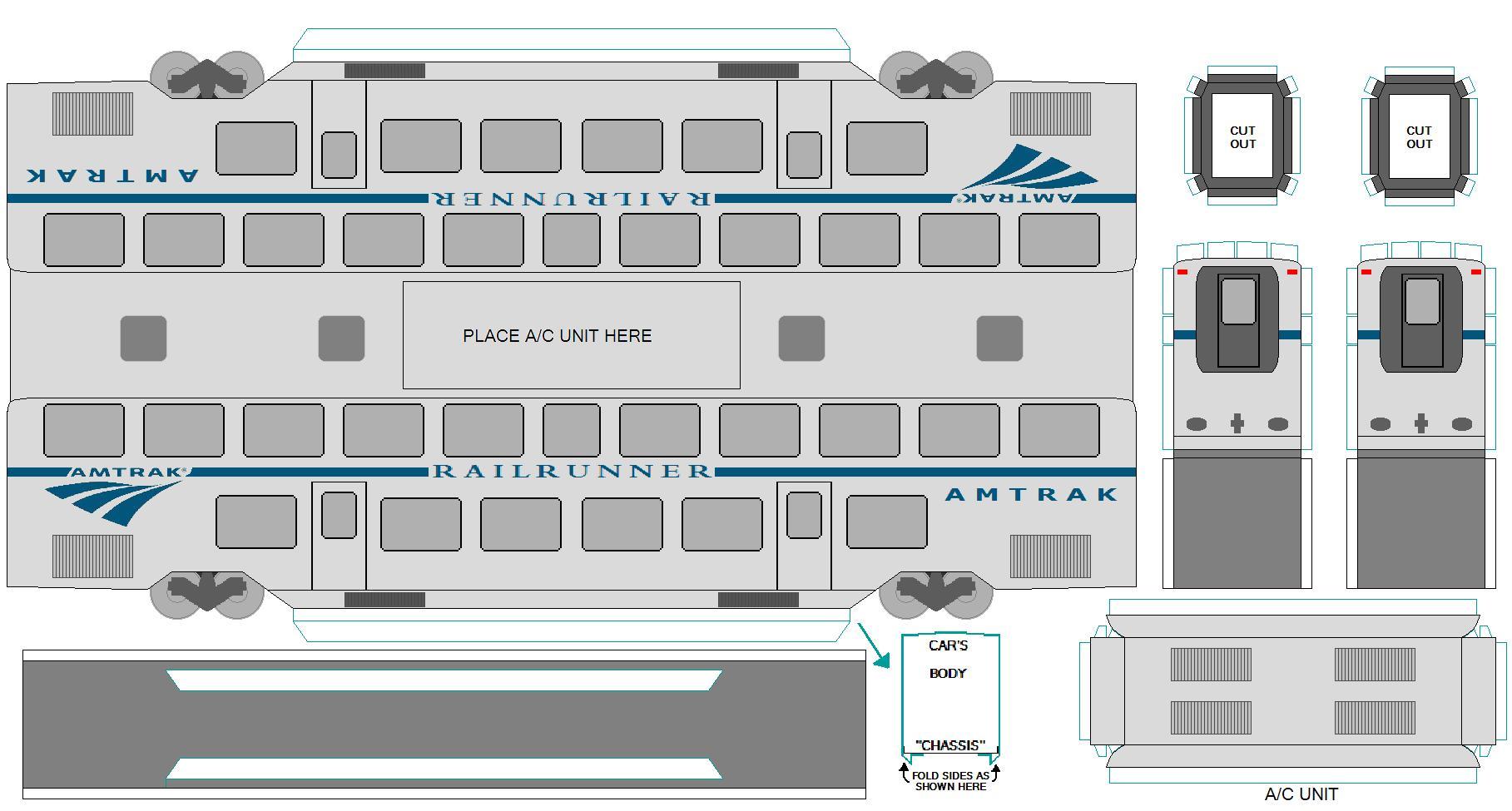 bi_level_train_car_Amtrak.PNG
