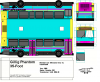 Gillig Phantom153.png