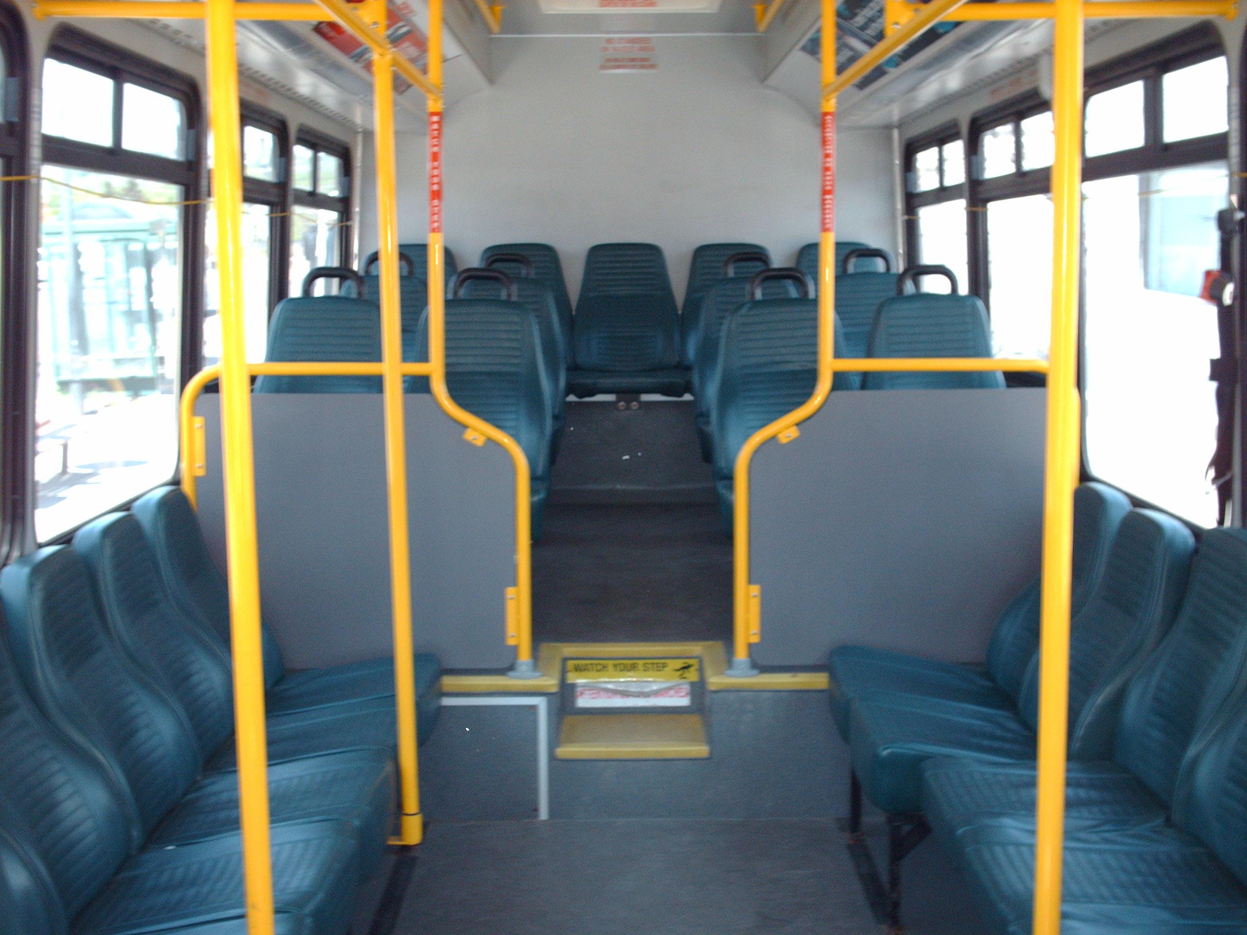 Buses_Winnipeg_p2_056.JPG