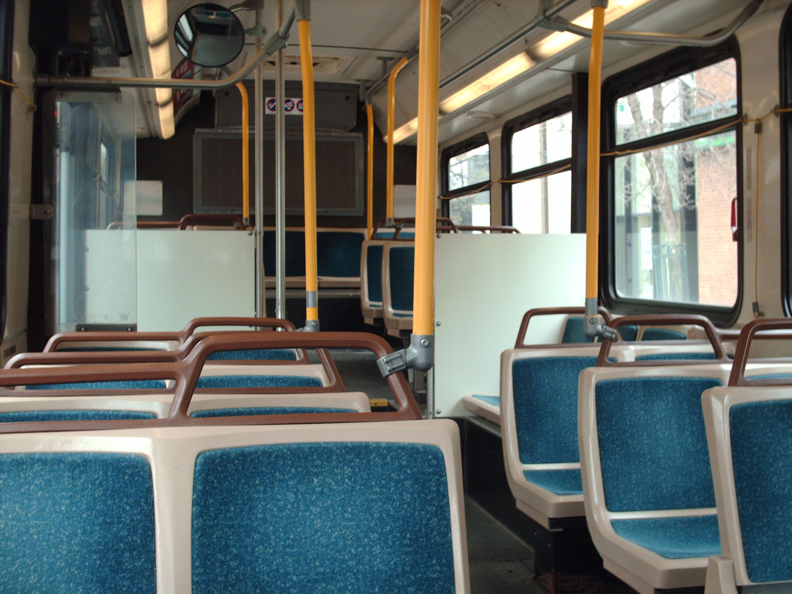 Buses_35_002.JPG
