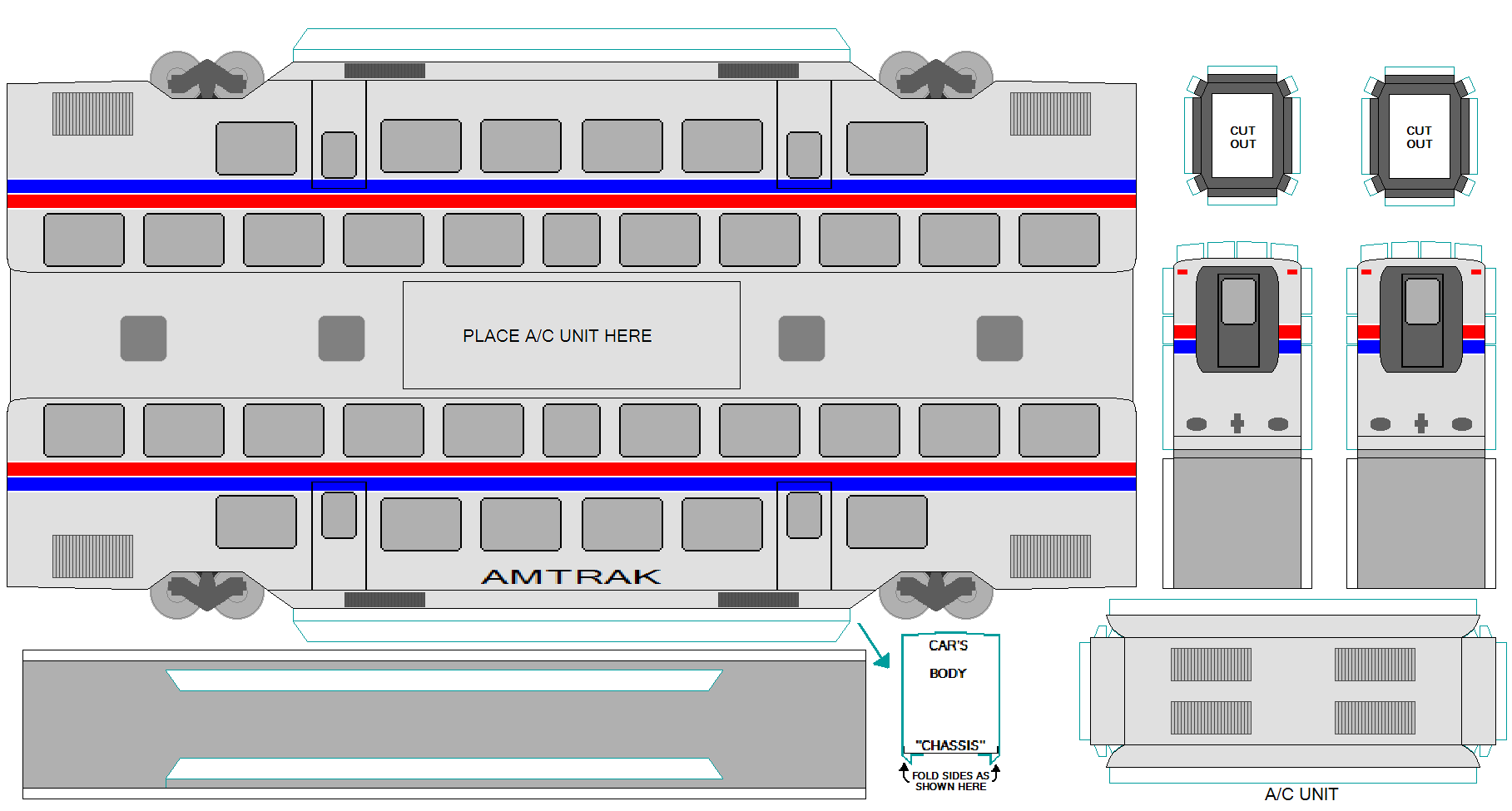 Amtrak_80__sColors_bi_level_train_car.PNG