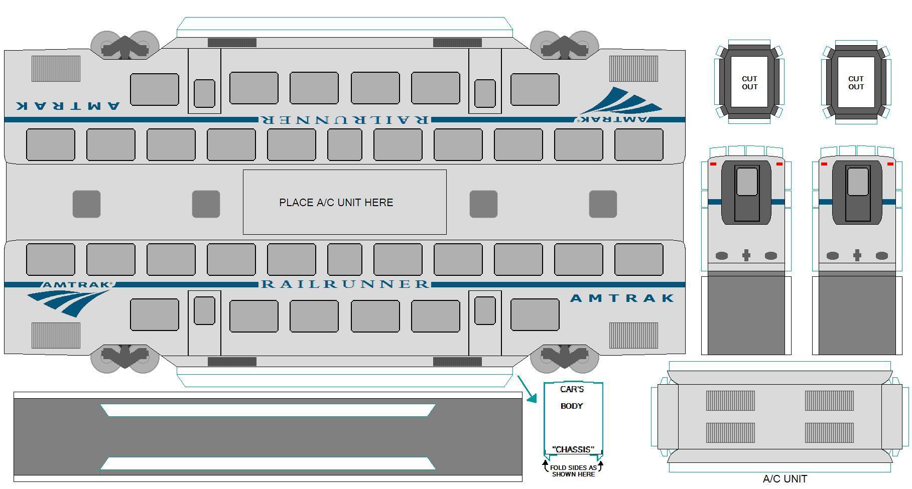 Amtrak_bi_level_train_car.PNG