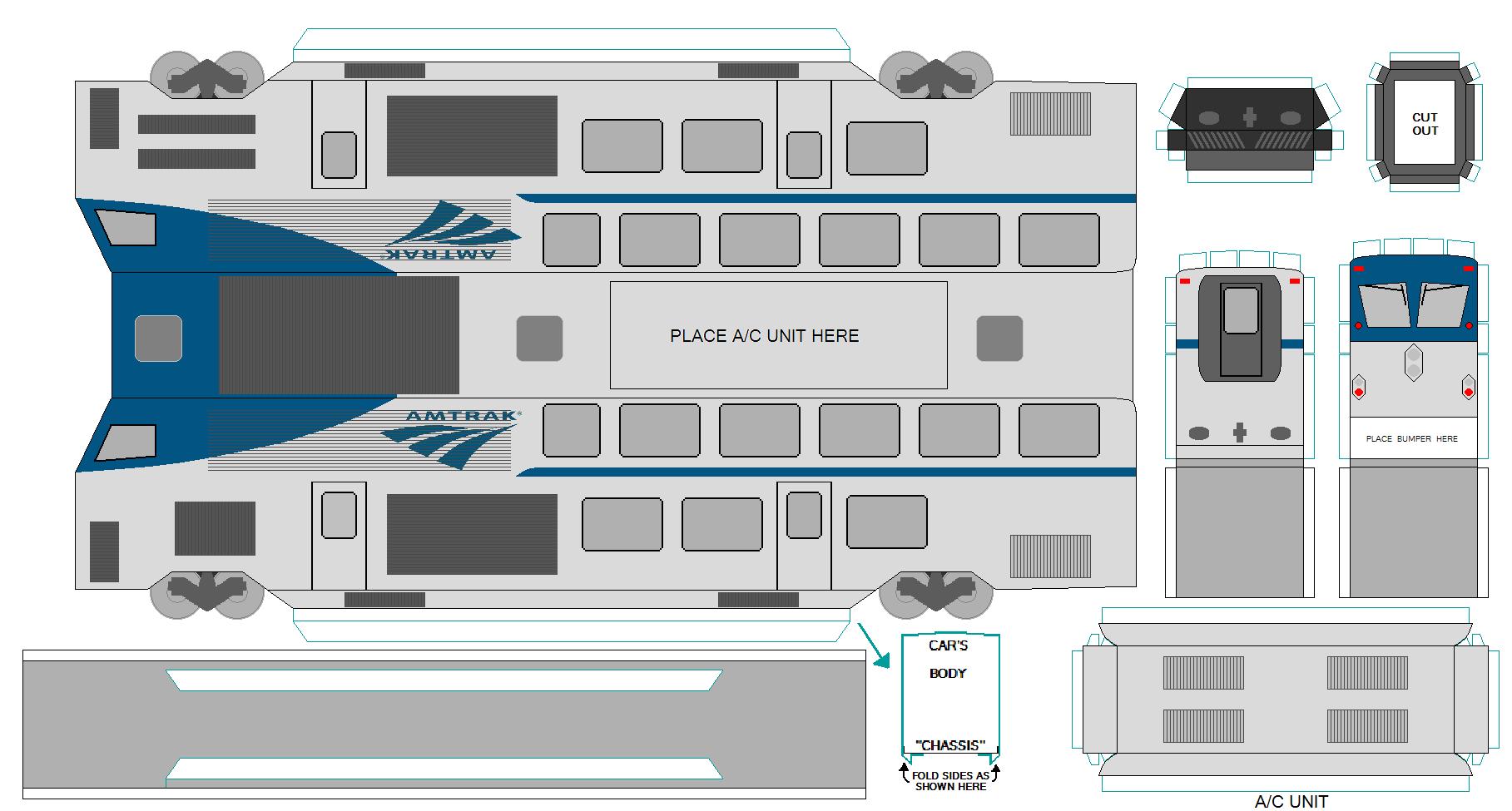 Amtrak_Power_car_bi_level.PNG