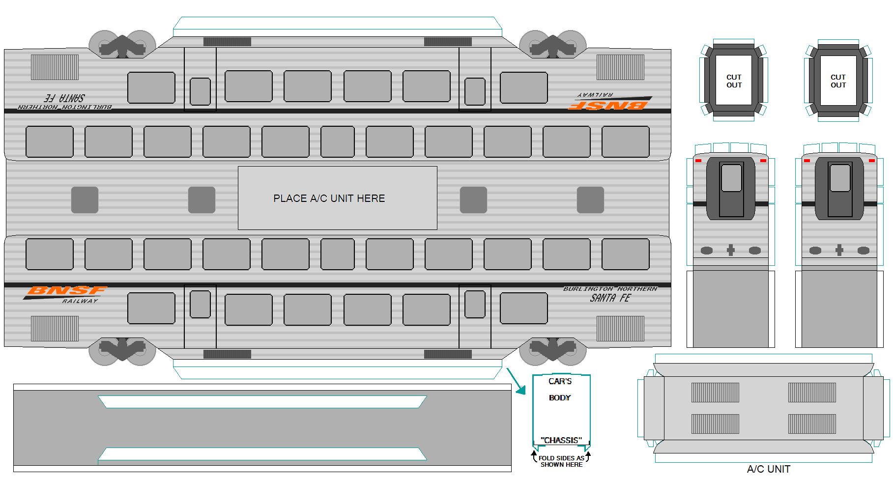 BNSF_bi_level_train_car.PNG
