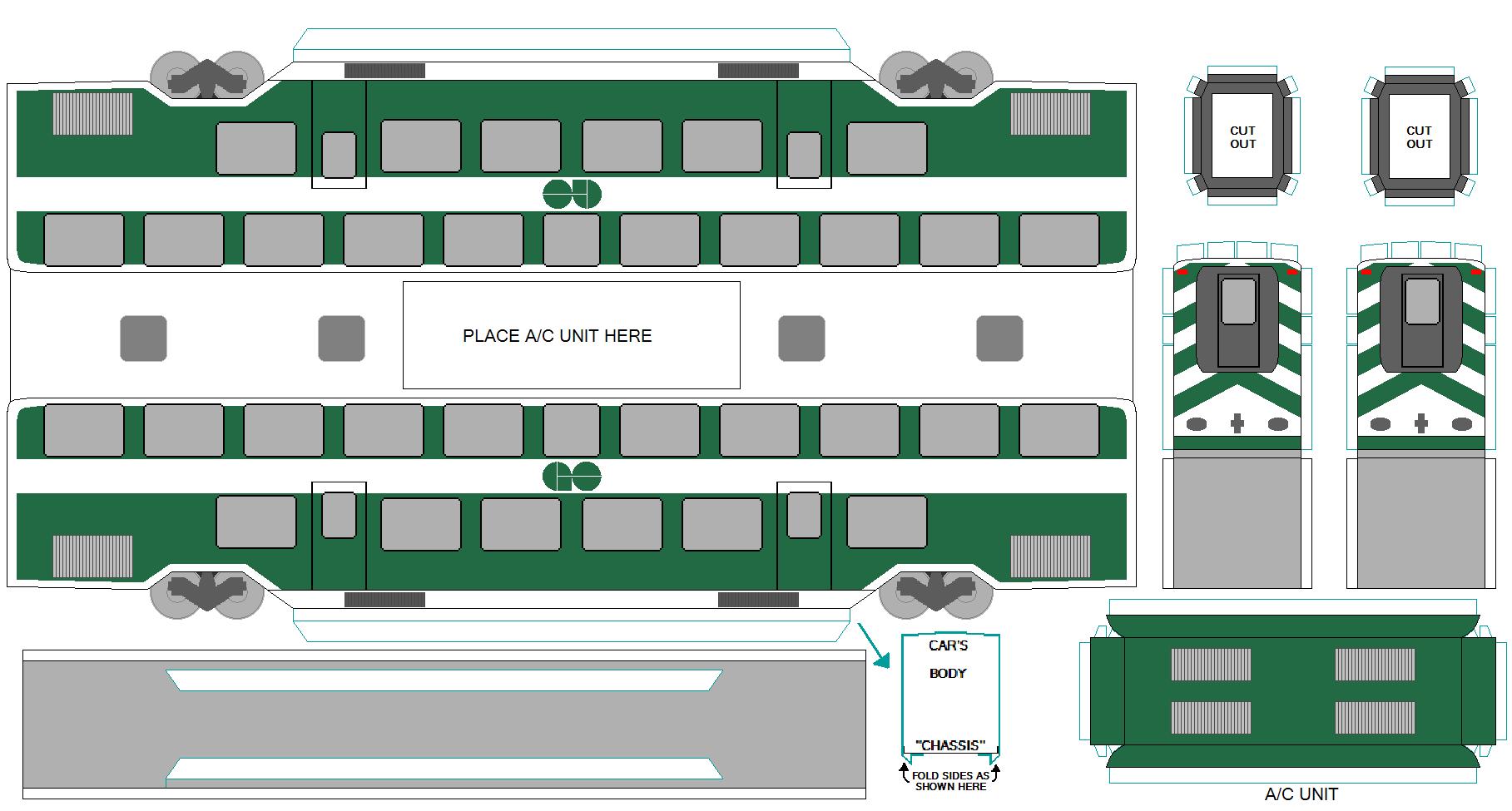 GOtransit_bi_level_train_car.PNG