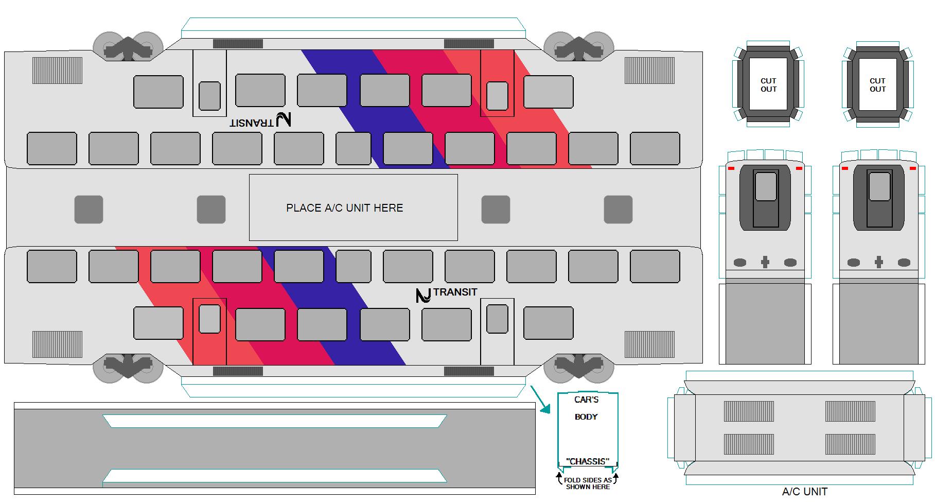 NewJersey__livery1__bi_level_train_car.PNG