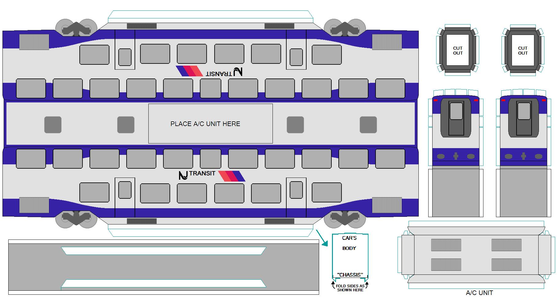 NewJersey__livery2__bi_level_train_car.PNG