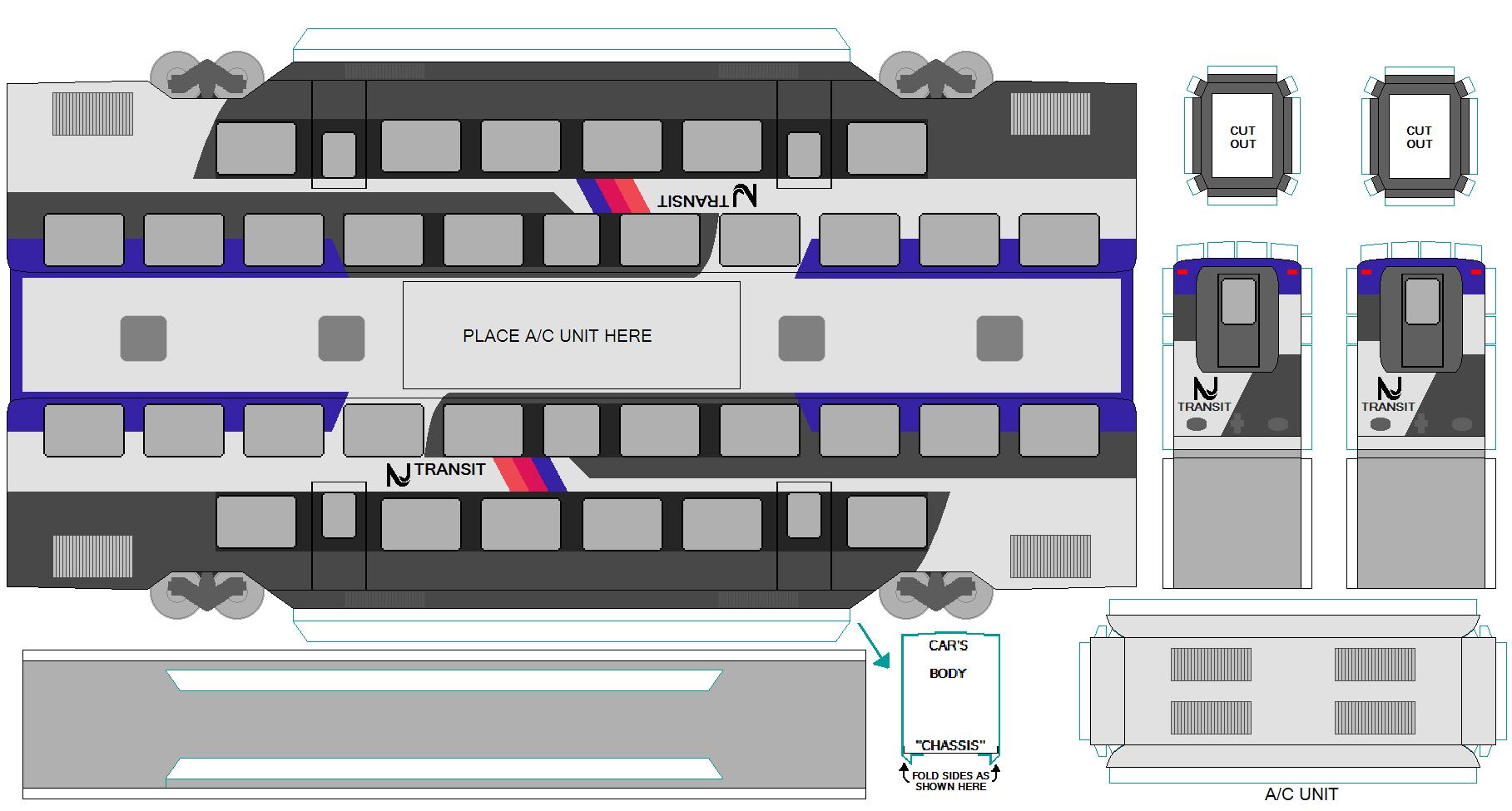 NewJersey__livery3__bi_level_train_car.PNG