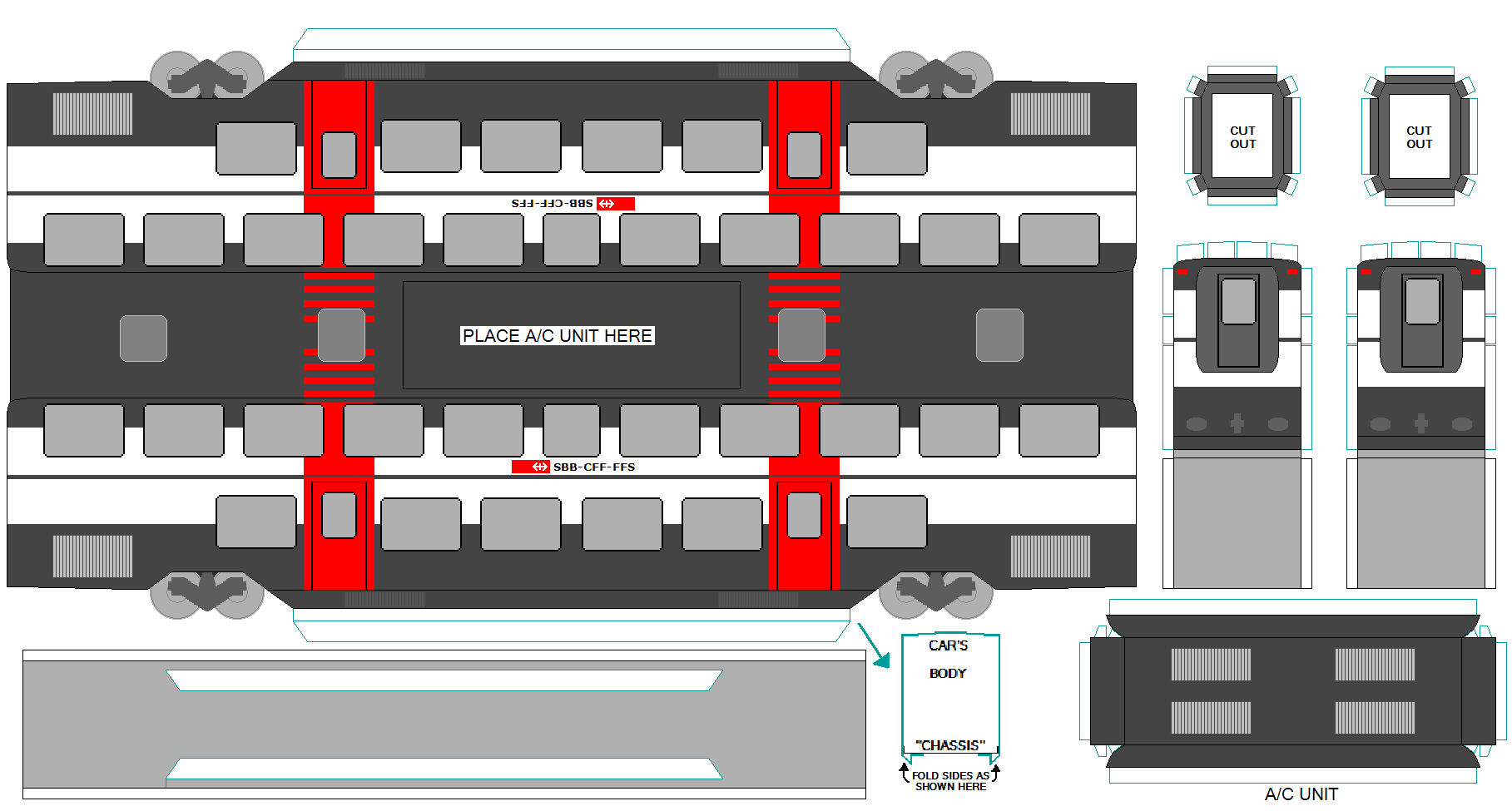 SBB_CFF_bi_level_train_car.PNG