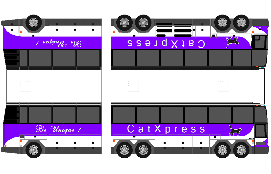 prevost_h5_60_catxpress.PNG