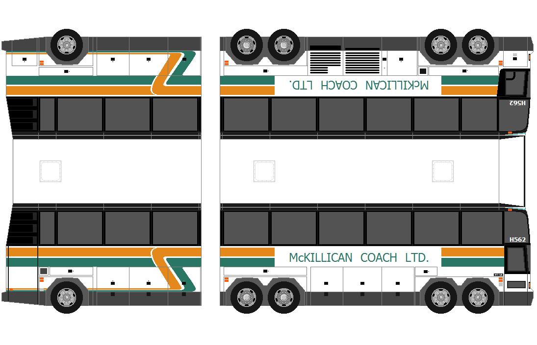 prevost_h5_60_mckillican_coach_ltd.PNG