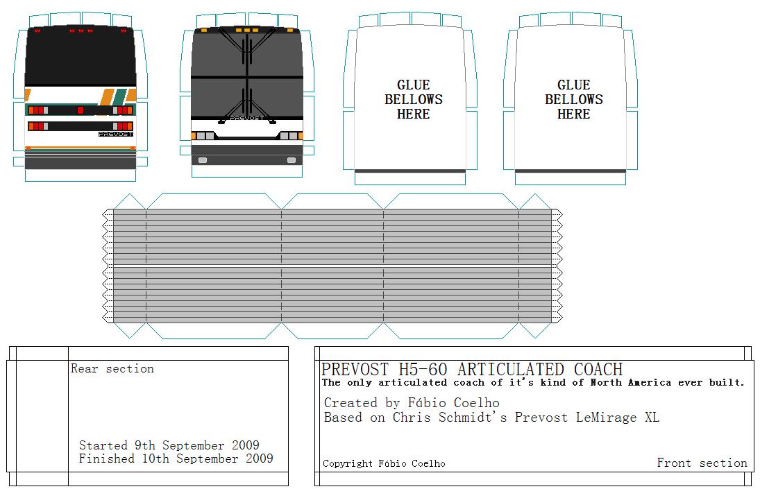 prevost_h5_60_mckillican_coach_ltda.PNG