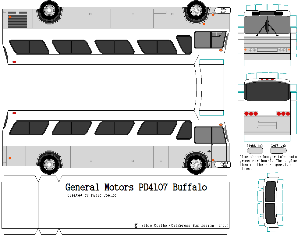 gm_pd4107_buffalo.PNG