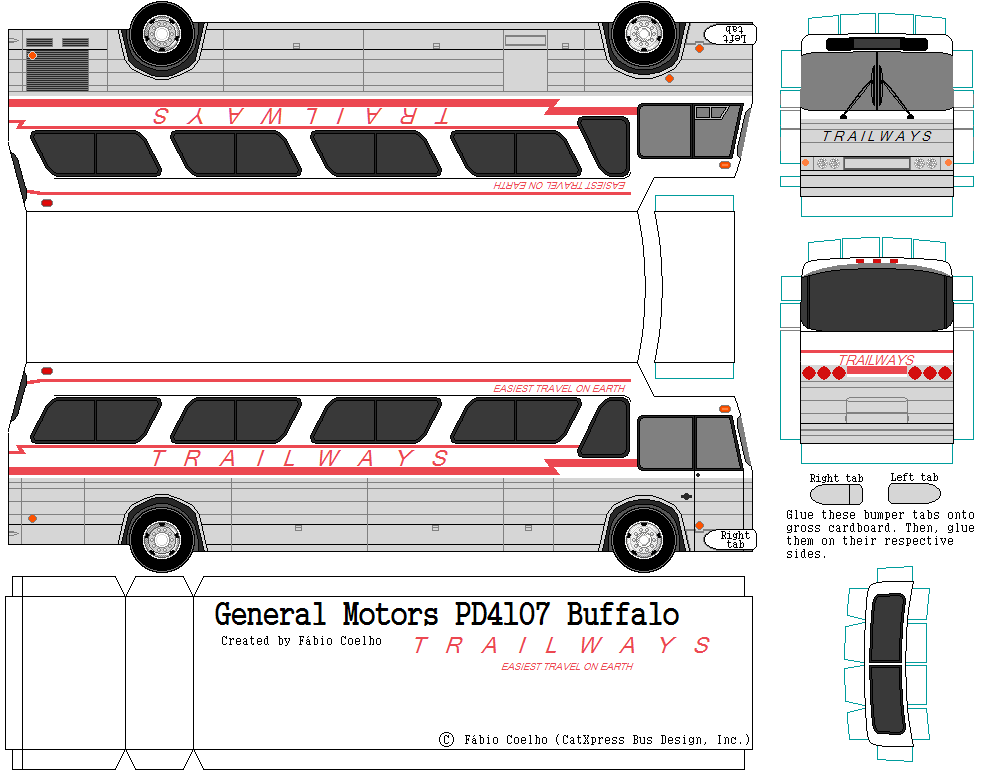 gm_pd4107_buffalo_trailways.PNG