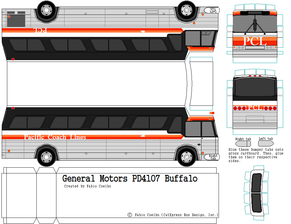 gm_pd4107_buffalo_pcl.PNG