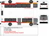 Autumn Bliss Transit NABI 40-LFW ('08 hybrid version) 1.png