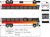 Autumn Bliss Transit MCI D4500 Commuter Coach.png