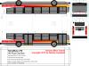 Autumn Bliss Transit Novabus LFS ('08 version) 1.png