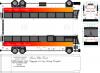 Autumn Bliss Transit D4500 Commuter Coach (new rear).png