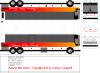 Autumn Bliss Transit Prevost X3-45 (ADA).png