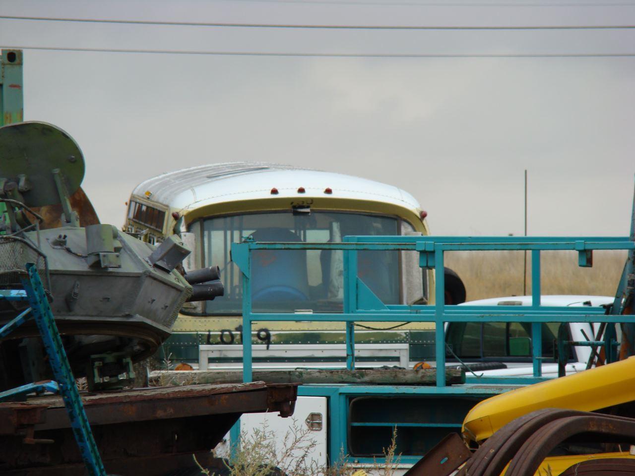 MH_750_rear.jpg