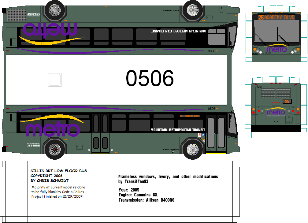 Lahore Metrobus - Wikipedia