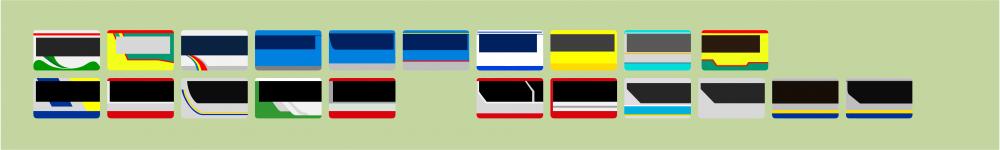 卡片4.png