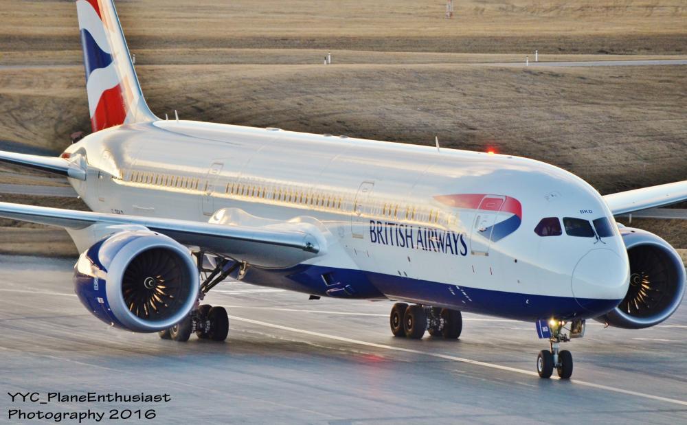 BritishAirways-G-ZBKD-789 (4).jpg