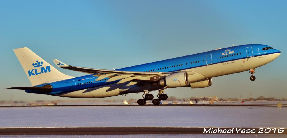 KLM-PH-AOB.jpg