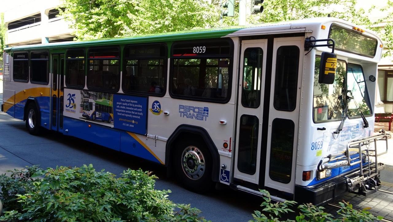 pierce transit - page 4 - western us - canadian public transit